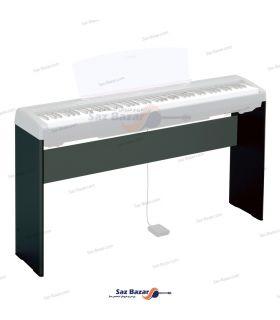 پایه نگهدارنده پیانو یاماها P115