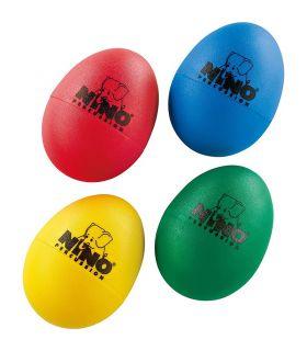 شیکر تخم مرغی نینو مدل VE80-NINO540