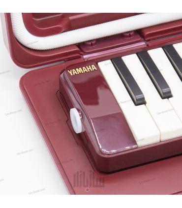 ملودیکا یاماها 37 کلید مدل P37D