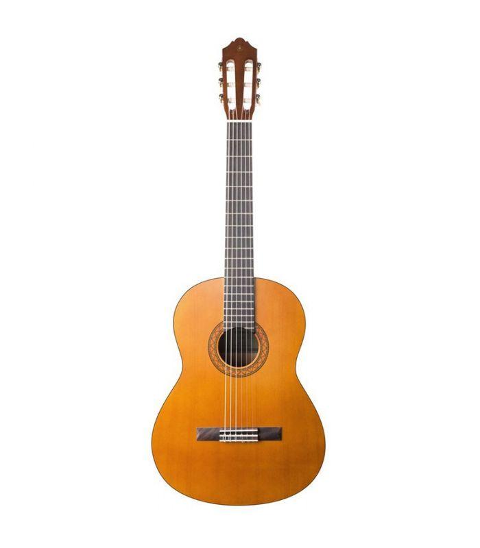 گیتار یاماها C40