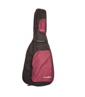 سافت کیس گیتار نوین مدل 127