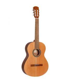 گیتار کلاسیک الحمبرا مدل کالج