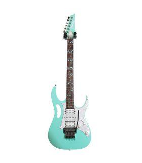 گیتار الکتریک آیبانز مدل JEM70V SFG
