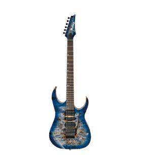 گیتار الکتریک آیبانز مدل RG 1070PBZ CBB
