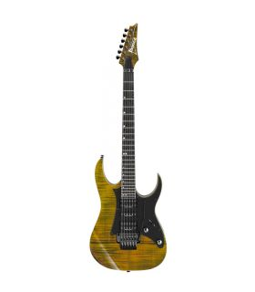 گیتار الکتریک آیبانز مدل RG950 WFMZ TGE