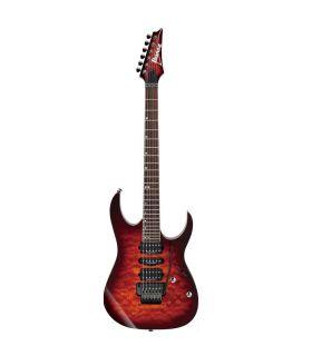 گیتار الکتریک آیبانز مدل RG970WQMZ