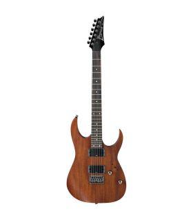 گیتار الکتریک آیبانز مدل RG421MOL