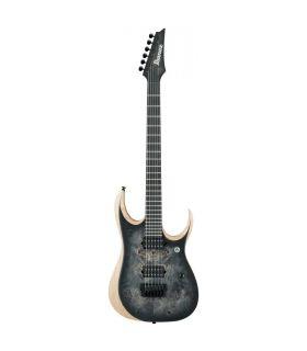 گیتار الکتریک آیبانز مدل RGdIX6PB SKB