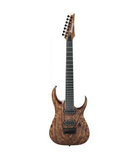 گیتار الکتریک آیبانز مدل RGAIX7U ABS