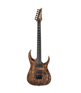 گیتار الکتریک آیبانز مدل RGAIX6U ABS
