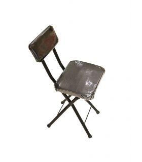 صندلی نوازنده