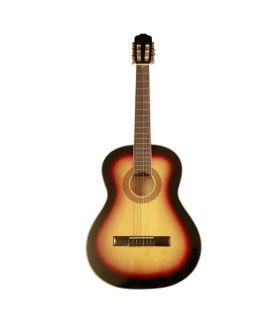 گیتار کلاسیک تاگیما