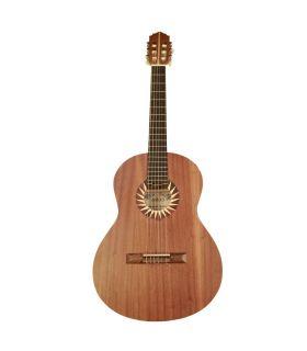 گیتار کلاسیک آمور