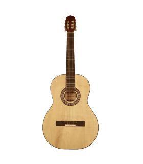 گیتار کلاسیک آریانا