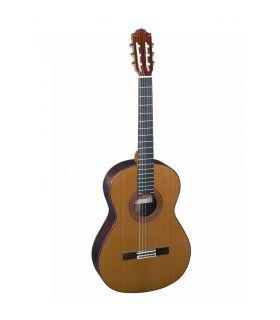 گیتار کلاسیک آلمانزا مدل 435