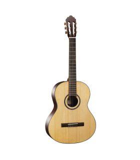 گیتار کلاسیک کورت مدل AC160 NAT