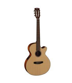 گیتار کلاسیک کورت مدل CEC3