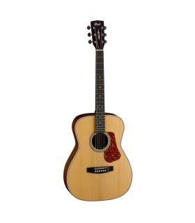 گیتار آکوستیک کورت مدل L100C NAT