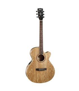 گیتار آکوستیک کورت مدل SFX AB NAT