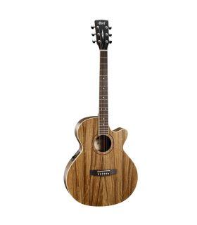 گیتار آکوستیک کورت مدل SFX DAO NAT