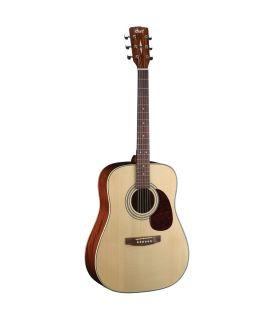 گیتار آکوستیک کورت مدل EARTH70 NT