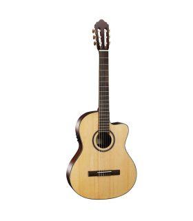 گیتار کلاسیک کورت مدل AC160CFTL