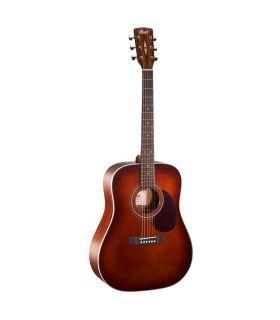 گیتار آکوستیک کورت مدل EARTH70 BR