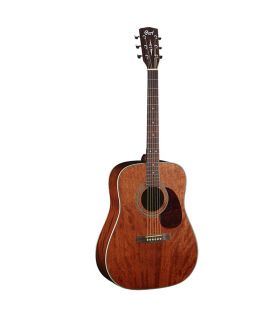 گیتار آکوستیک کورت مدل EARTH70 MH OP