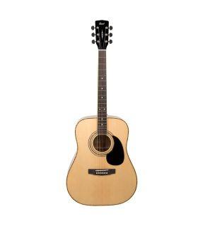 گیتار آکوستیک کورت مدل AD880 CE NS