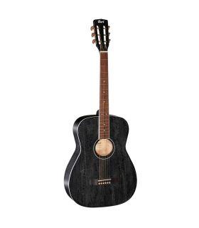 گیتار آکوستیک کورت مدل AF590MF BOP