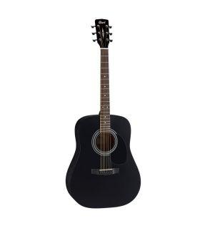 گیتار آکوستیک کورت مدل AD810 BKS