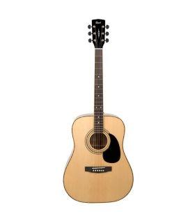 گیتار آکوستیک کورت مدل AD880 NS