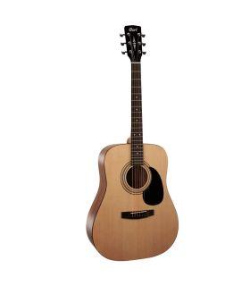 گیتار آکوستیک کورت مدل AD810 OP