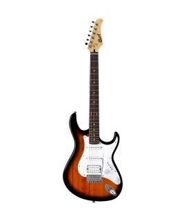 گیتار الکتریک کورت مدل G110 2T