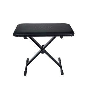 صندلی پیانو سناتور مدل الیسا