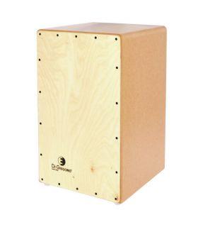 کاخن دی جی دی گریگوریو مدل کامپاس رنگ چوب