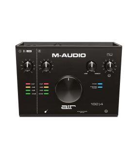 کارت صدا M-Audio AIR 192×4
