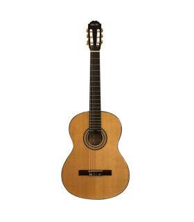 گیتار کلاسیک بست فان مدل 150