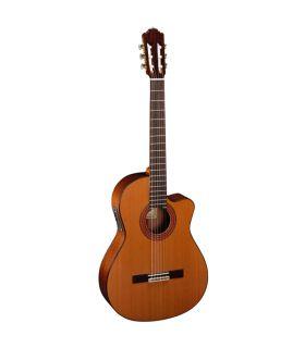 گیتار کلاسیک آلمانزا مدل 403CW