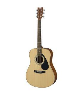 گیتار آکوستیک یاماها مدل F370 DW
