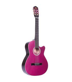 گیتار کلاسیک دایموند