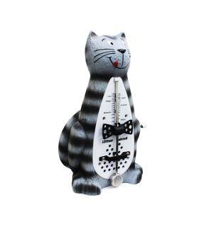 مترونوم مکانیکی طرح گربه ویتنر