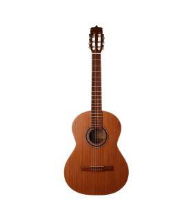 گیتار کلاسیک مارتین مدل D6