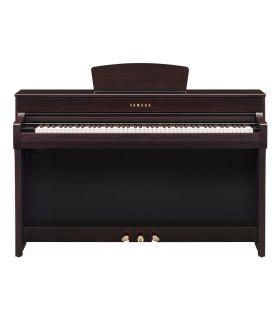 پیانو دیجیتال یاماها مدل CLP735