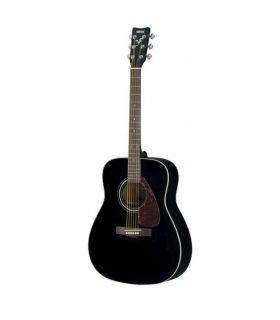 گیتار آکوستیک یاماها مدل F370 BLACK