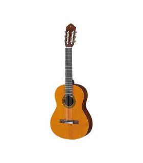 گیتار کلاسیک یاماها مدل CGS102A سایز 1/2