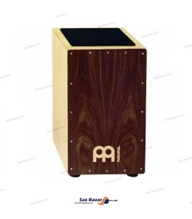 کاخن NATURAL MATT, WALNUT مینل مدل CAJ3WN-M