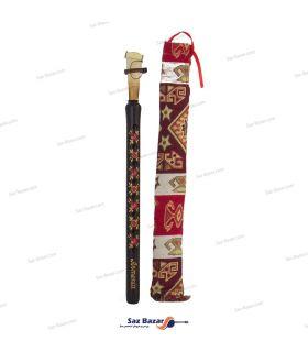دودوک ارمنی