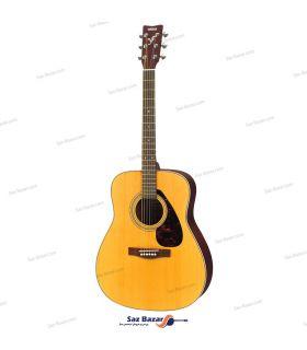 گیتار آکوستیک یاماها مدل F370 NT