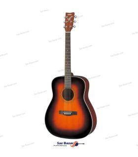 گیتار آکوستیک یاماها مدل F370 TBS